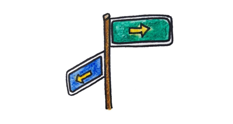 Managing disagreements: How to handle diverging points-of-view with your boss