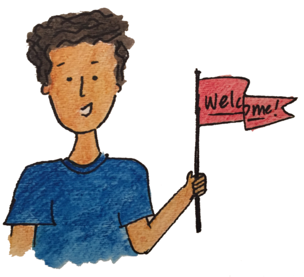 Hire someone new? Don't forget to do these four things when onboarding a new employee