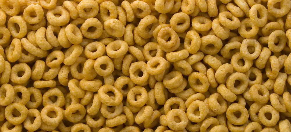 How cereal improves employee engagement