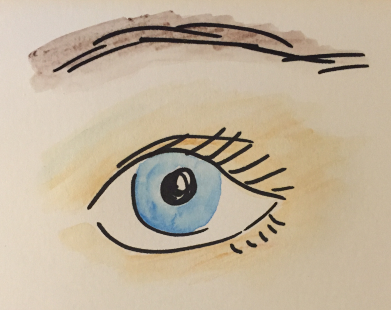 Fresh eyes: The most important thing a new hire brings
