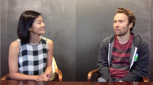 Watch our lessons for leaders: The Heartbeat Interview ❤️ with David Heinemeier Hansson (with…