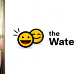 Watercooler leadership community