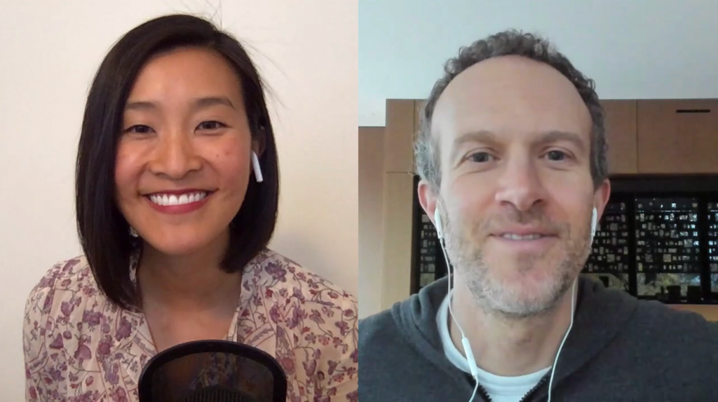 Episode 50: Interview with Jason Fried, Co-Founder & CEO of Basecamp